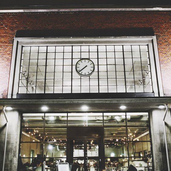 Clock This