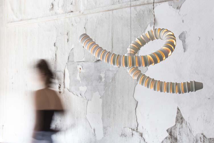 Kiki van Eijk, Freeform
