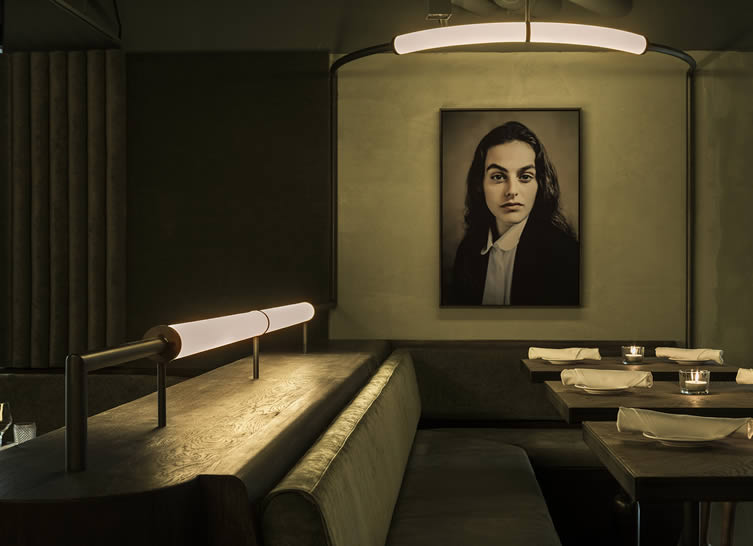 Kimpton De Witt, Amsterdam: Kimpton Hotels & Restaurants Design Hotel