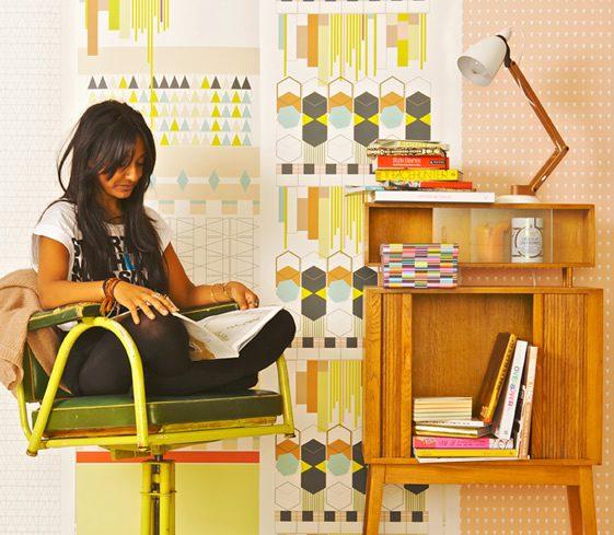Create GB; Kirath Ghundoo