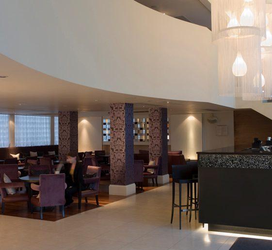 K West Hotel & Spa, London
