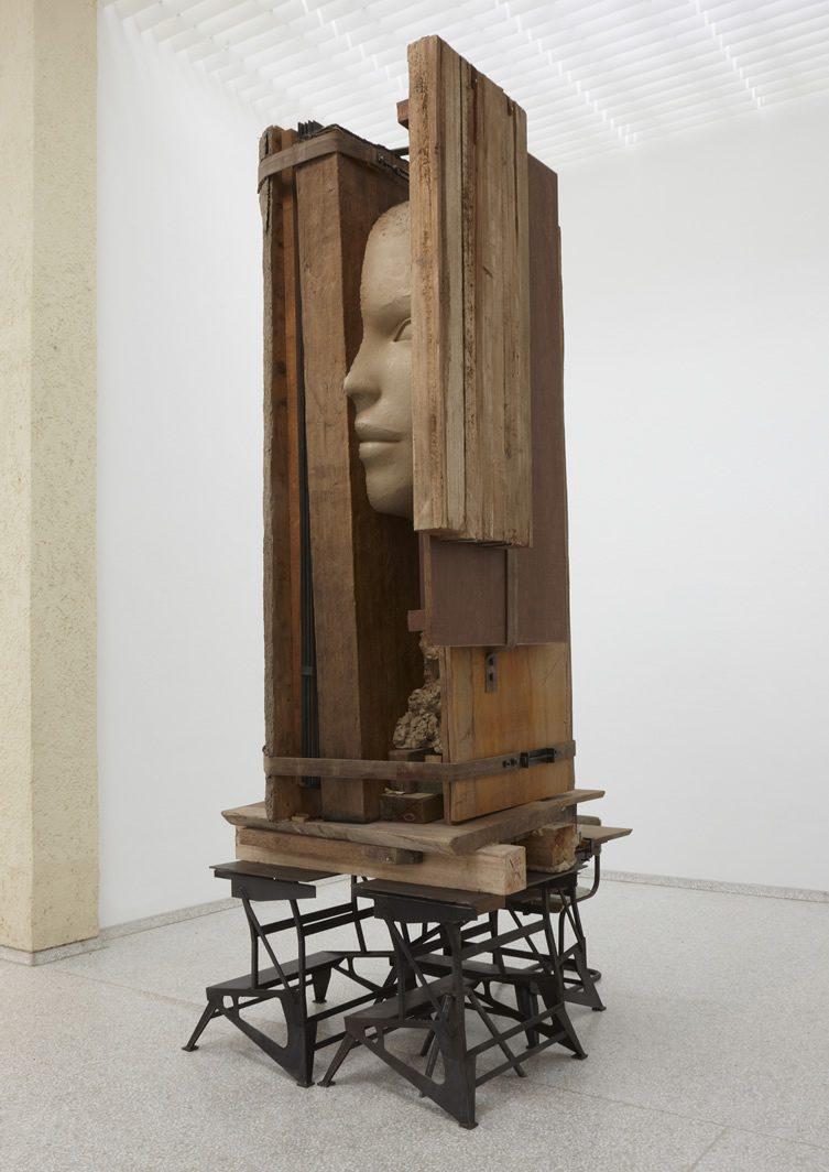 Venice Biennale 2013 Roundup