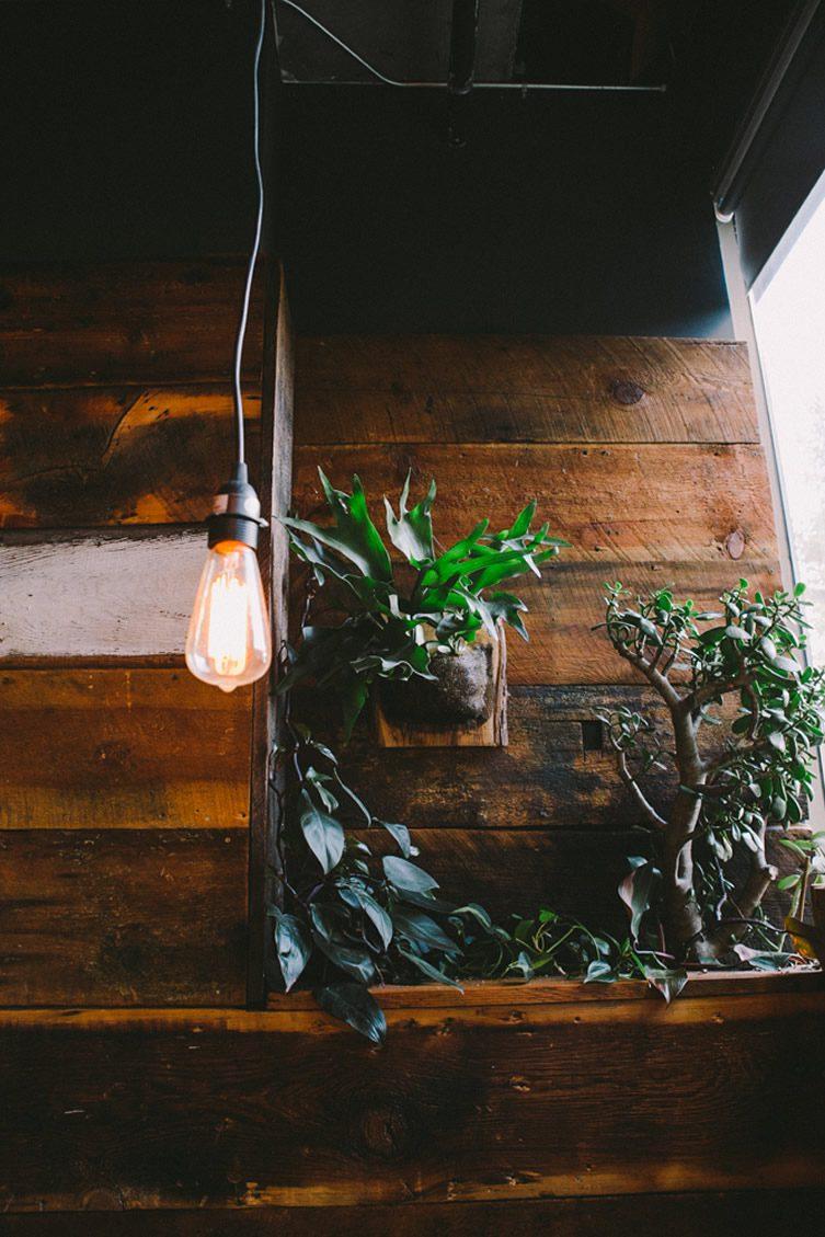 Langbaan — Portland