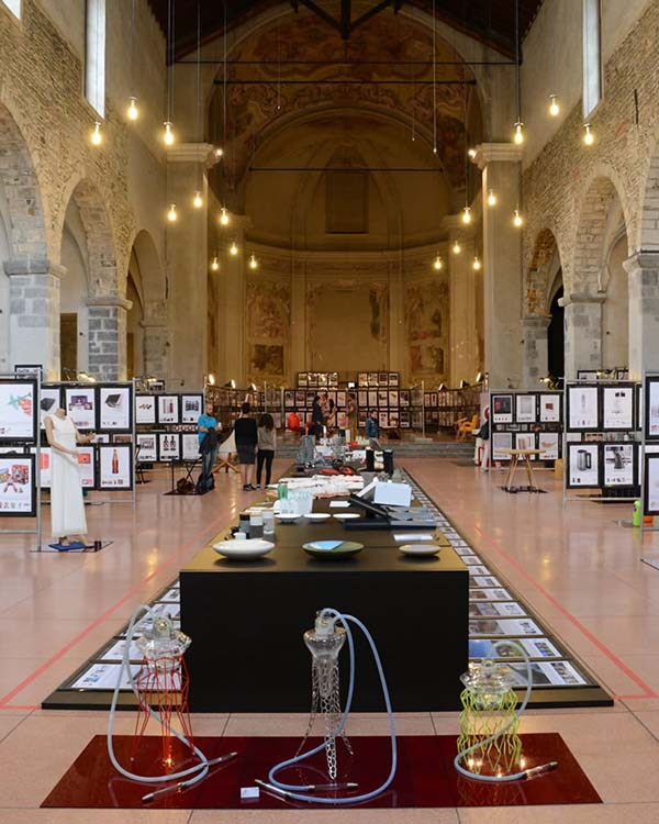A' Design Award Winners' Exhibition