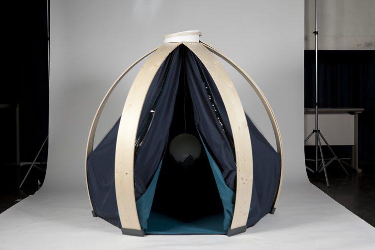 l cole de design nantes atlantique survival exhibition. Black Bedroom Furniture Sets. Home Design Ideas