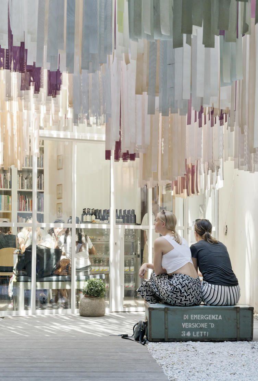 Libreria Brac Firenze