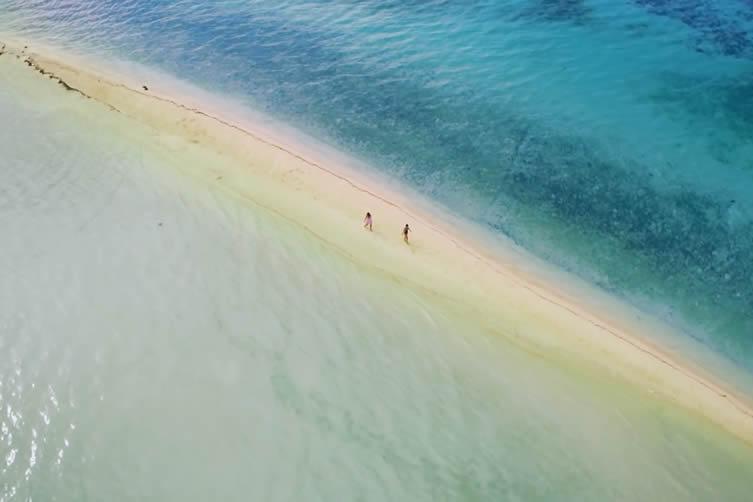 Okinawa Island Japan