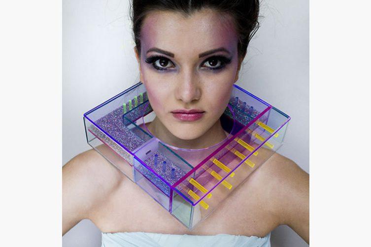 Create GB; Lisa Watson