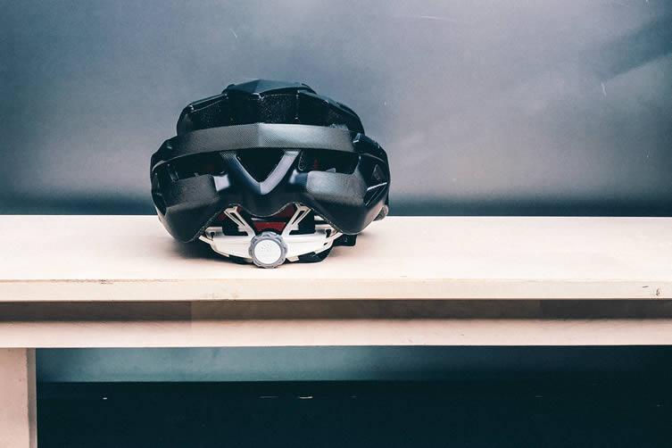 LIVALL BH60SE Smart Helmet