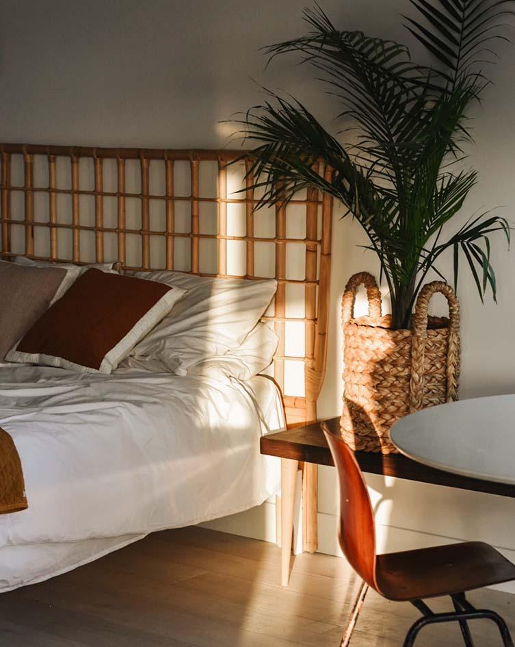 Lokal Hotel Cape May