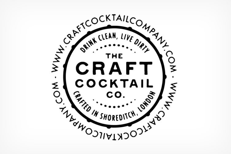 London Cocktail Openings