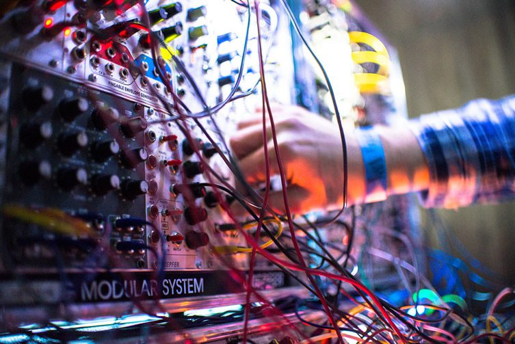 London Modular Alliance Interview