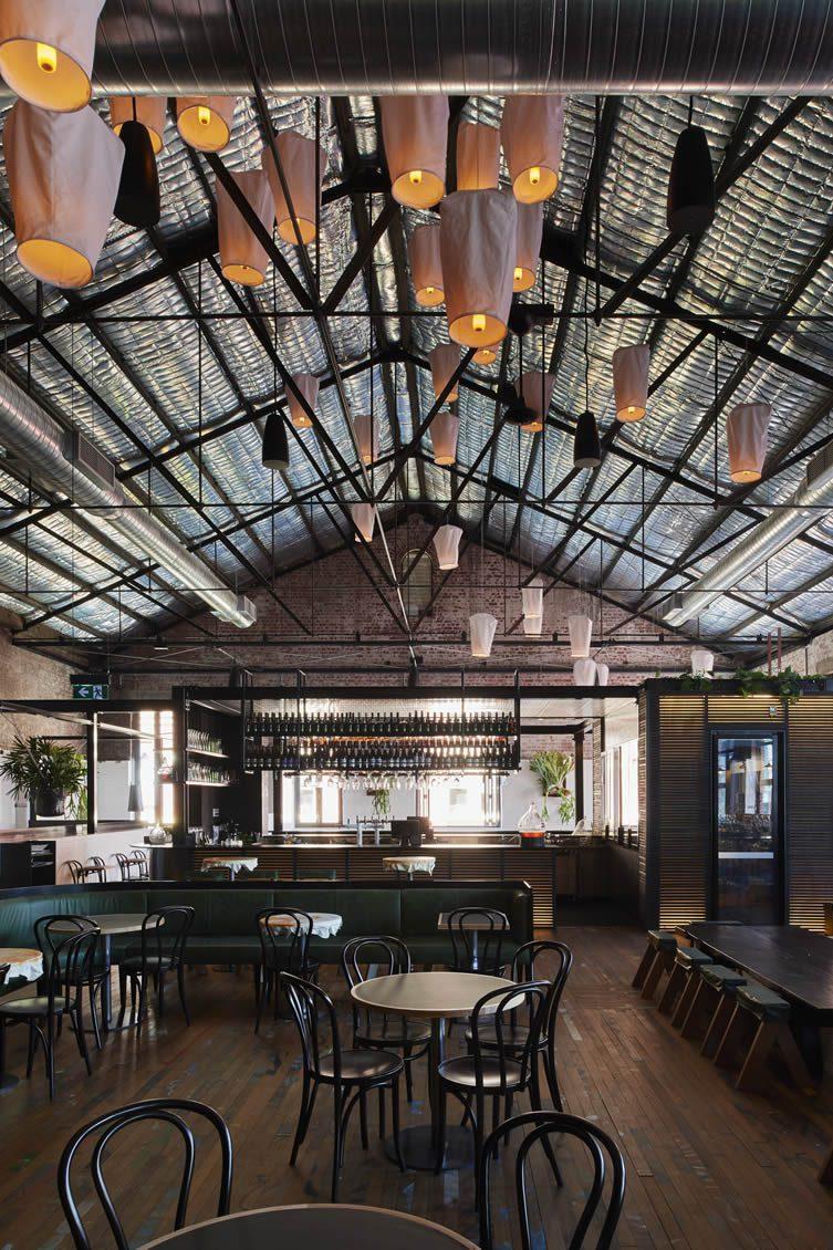 LongSong Melbourne