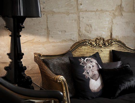 Lucia Nova No Hotel Valletta