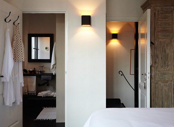 Maison Rika, Amsterdam