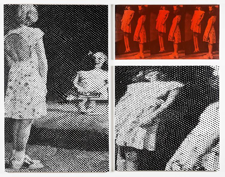 Marilyn Minter, Little Girls