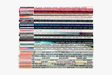 Mark Vessey — William Shakespeare/Collections