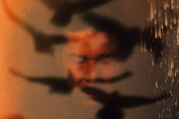 Masahisa Fukase, The Incurable Egoist at Diesel Art Gallery