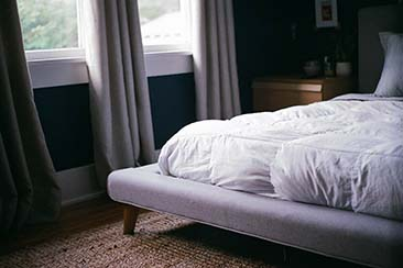 Ways a Mattress Can Improve Your Health
