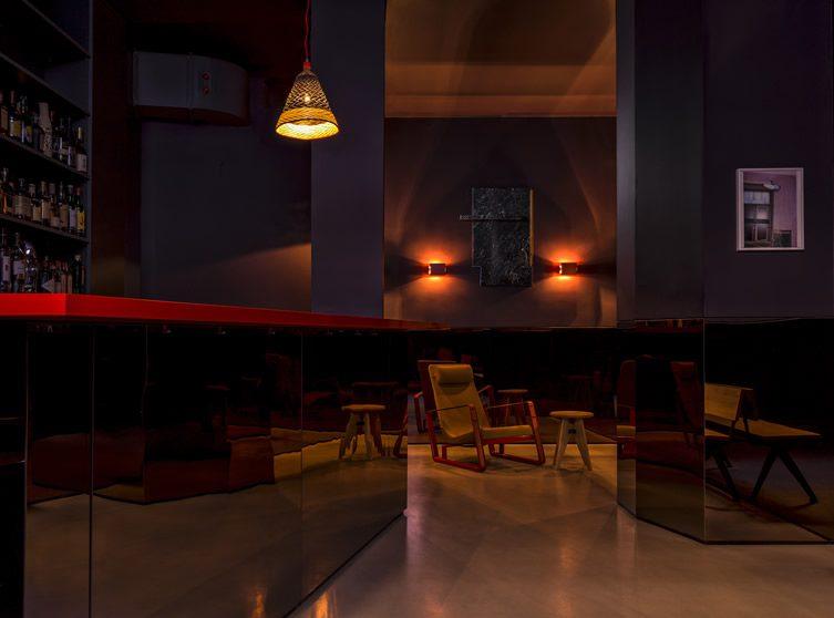 maxie eisen frankfurt. Black Bedroom Furniture Sets. Home Design Ideas