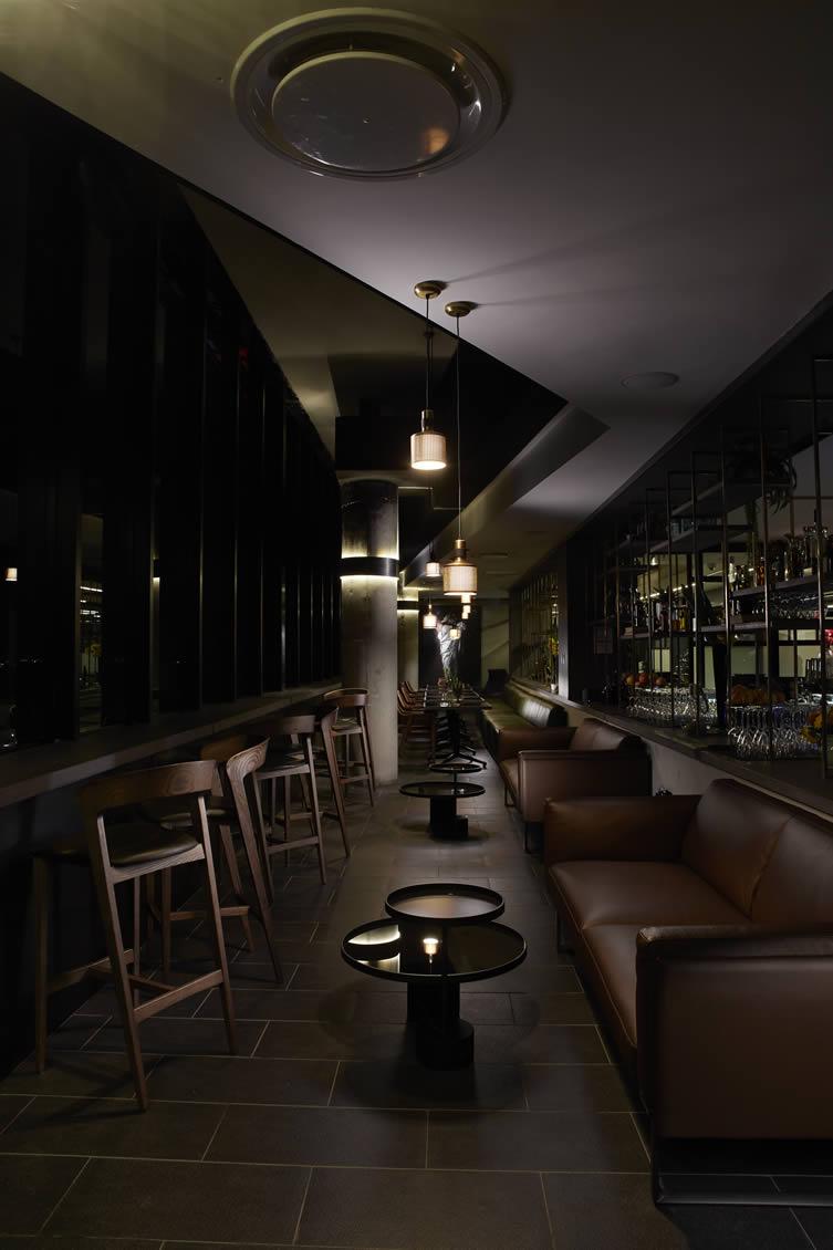 MESH Club Johannesburg