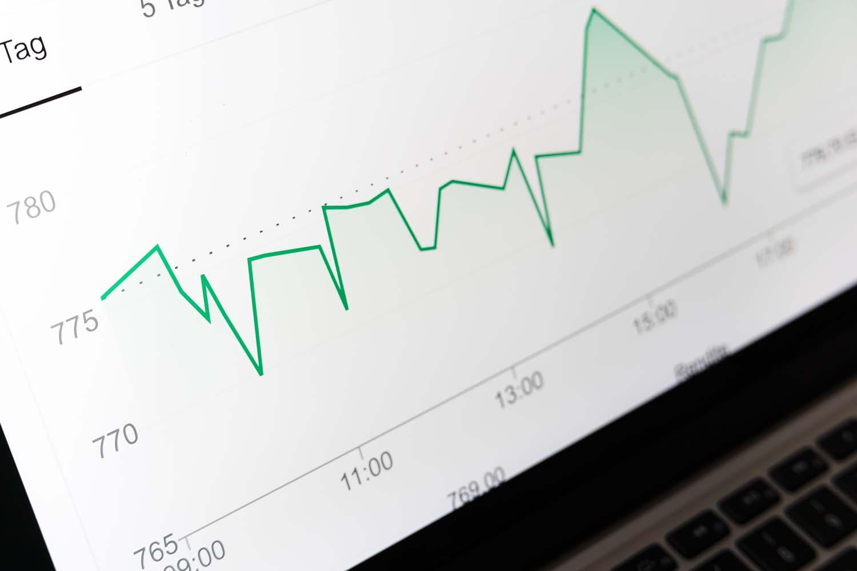 How Mezzanine Debt Benefits Commercial Real Estate Investors