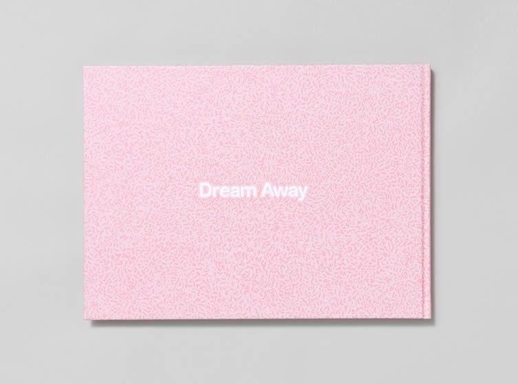Michael E. Northrup, Dream Away