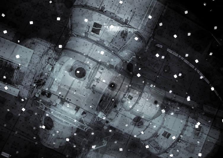 orbital debris_2010