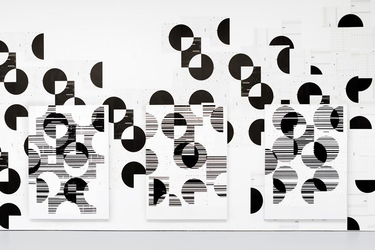 Michael Riedel – PowerPoint