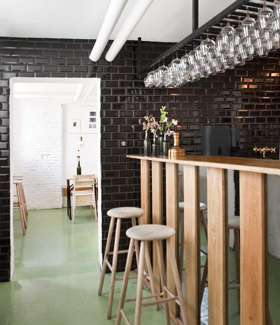 Mikkeller Bar, Copenhagen