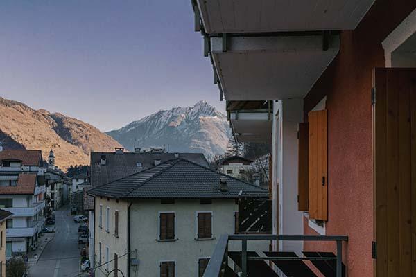 Albergo Miramonti Hotel Corteno Golgi, Brescia, Lombardy Design Hotel