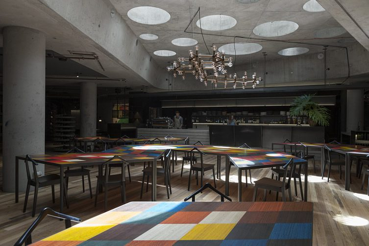 Kitchen design canberra monster kitchen and bar hotel for Kitchen designs canberra
