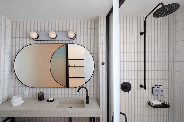Moxy South Beach, Miami Design Hotel