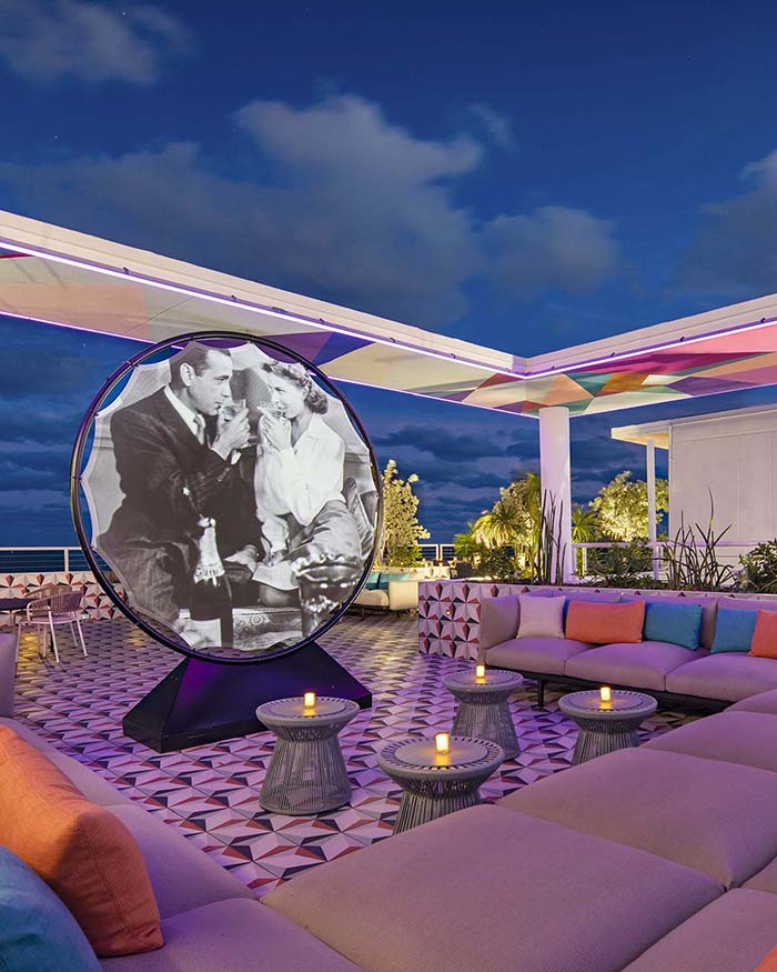 Moxy Miami South Beach