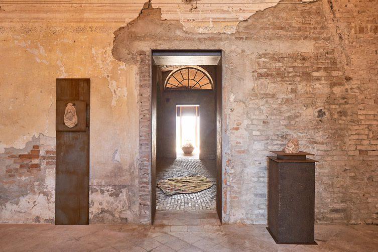 the shit museum museo della merda piacenza italy