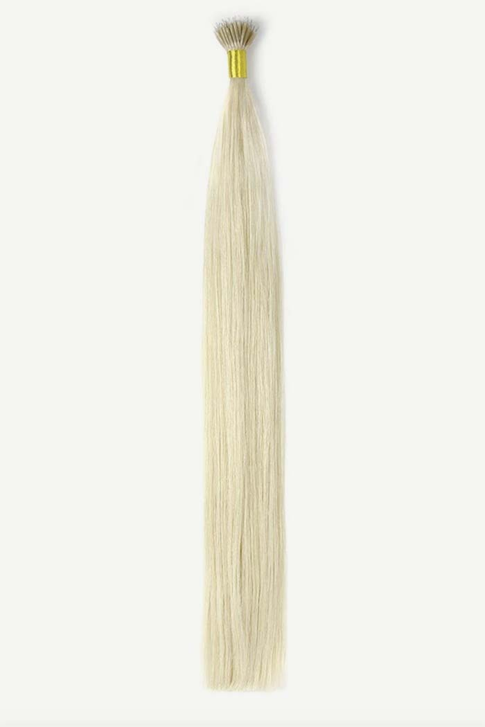 Top Four Reasons Nano Hair Extensions are the Future