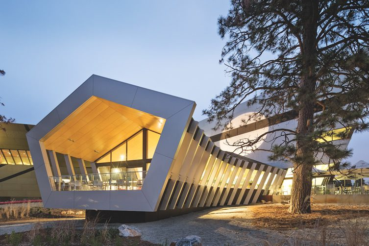 National museum of australia caf canberra for Home designs canberra