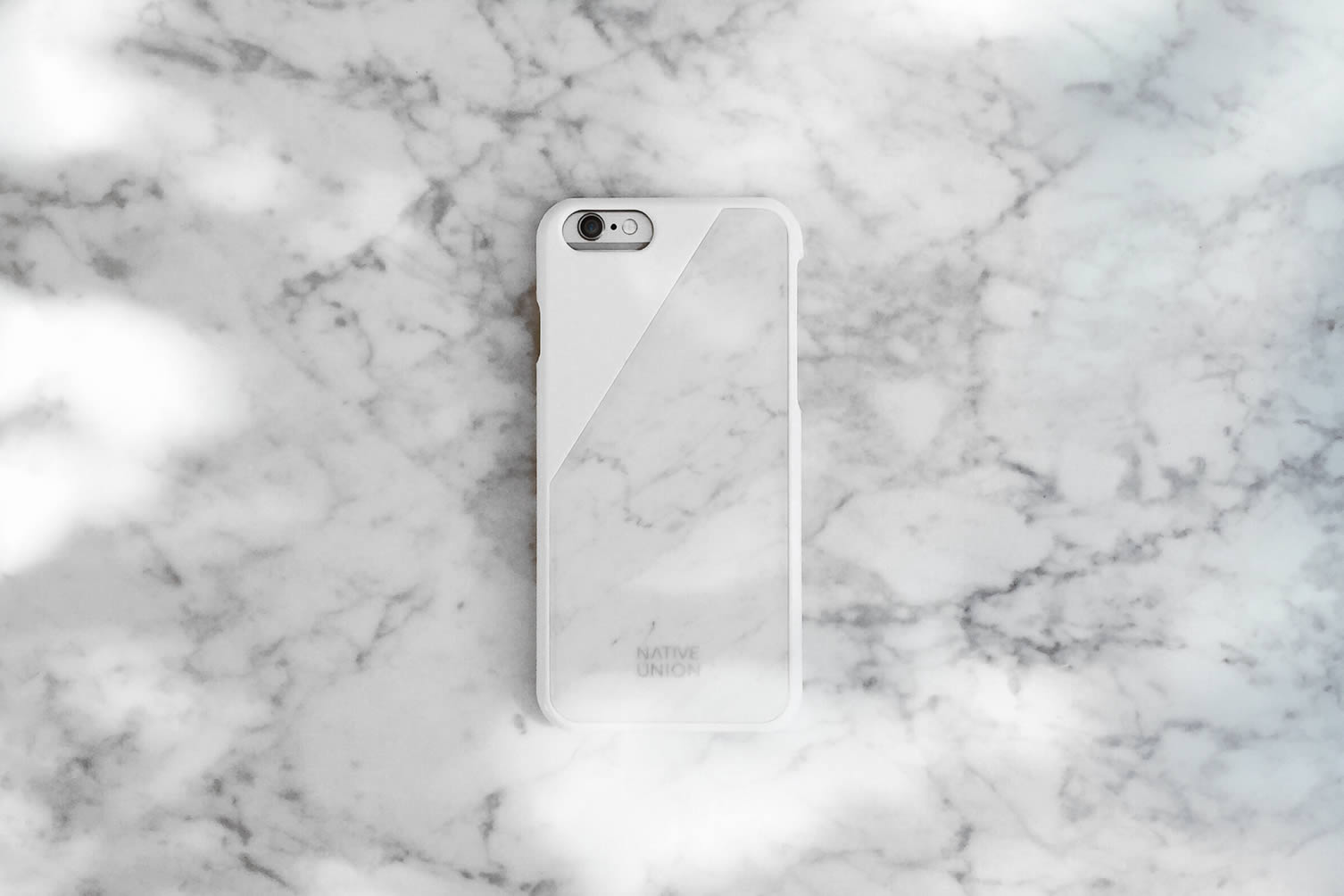 Marble Marvel The Precision Engineered Cases That Transform Your Iphone Into A Timeless Design Piece