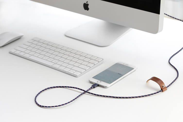 BELT Cable