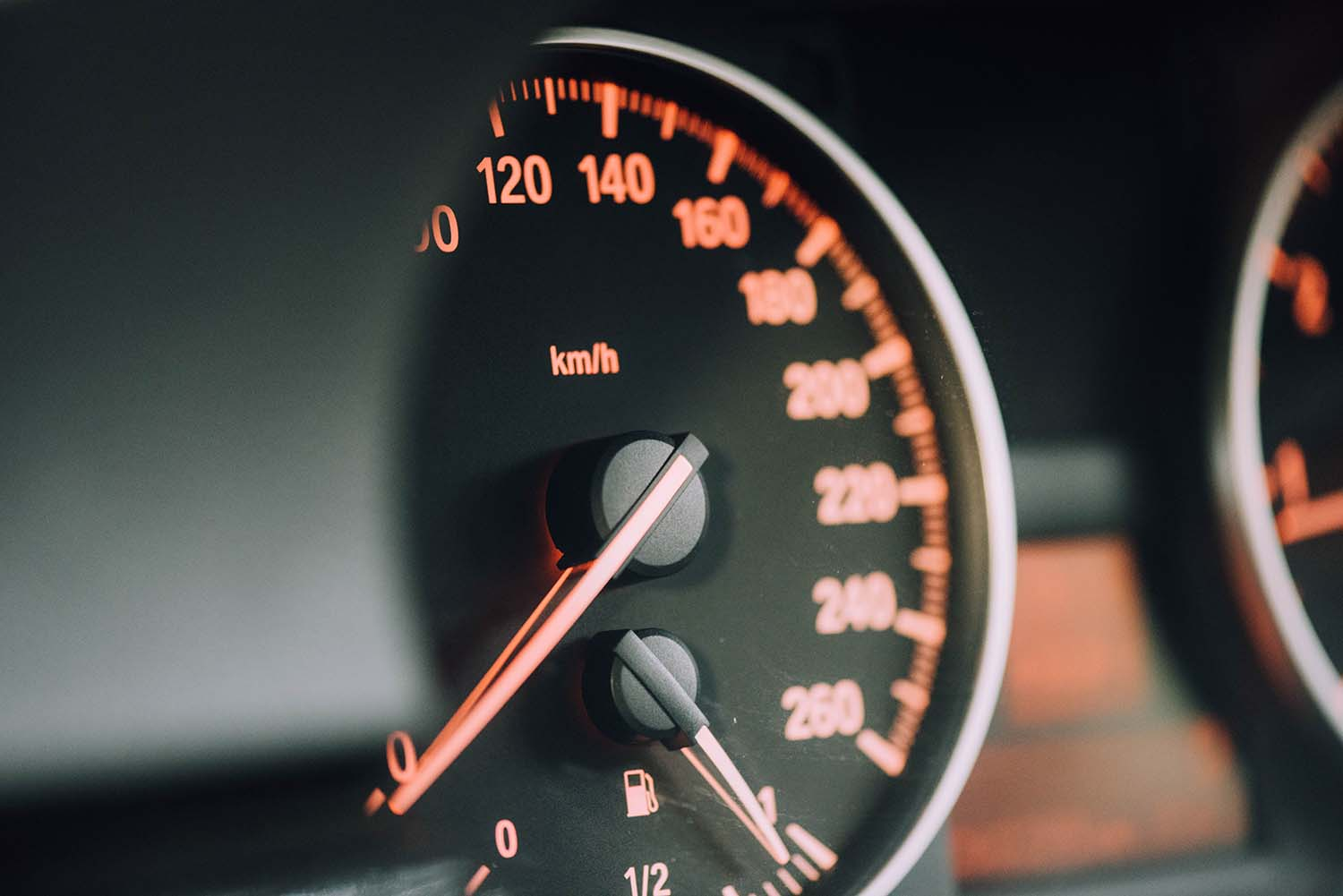 5 Important Safety Tips for New Drivers