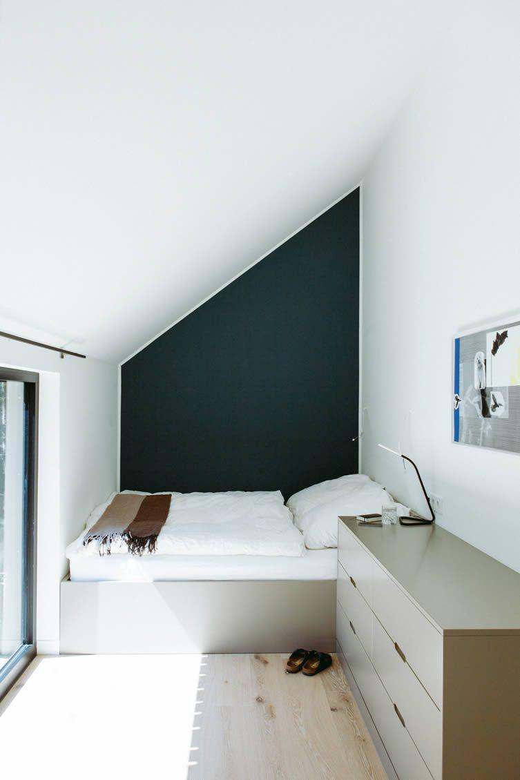 Herbert Hussmann Design Apartment, Fischland-Darß-Zingst
