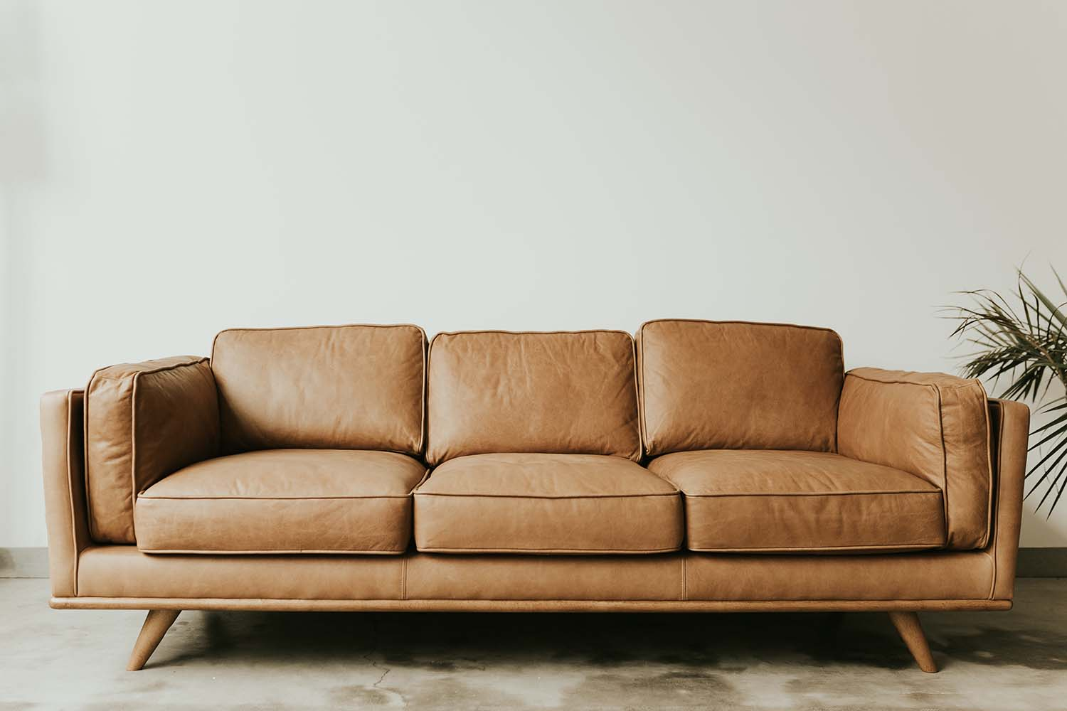 What Should You Look For In A New Sofa?