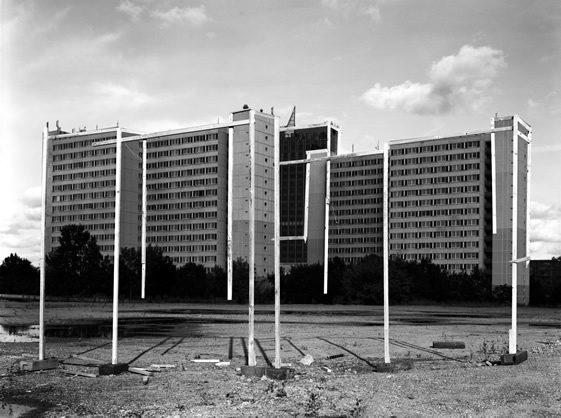 abc Art Berlin Contemporary