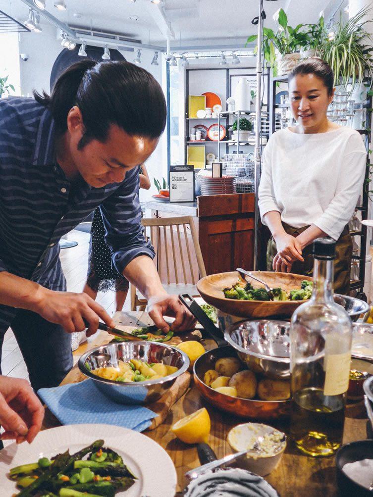 Jun Tanaka Restaurant London