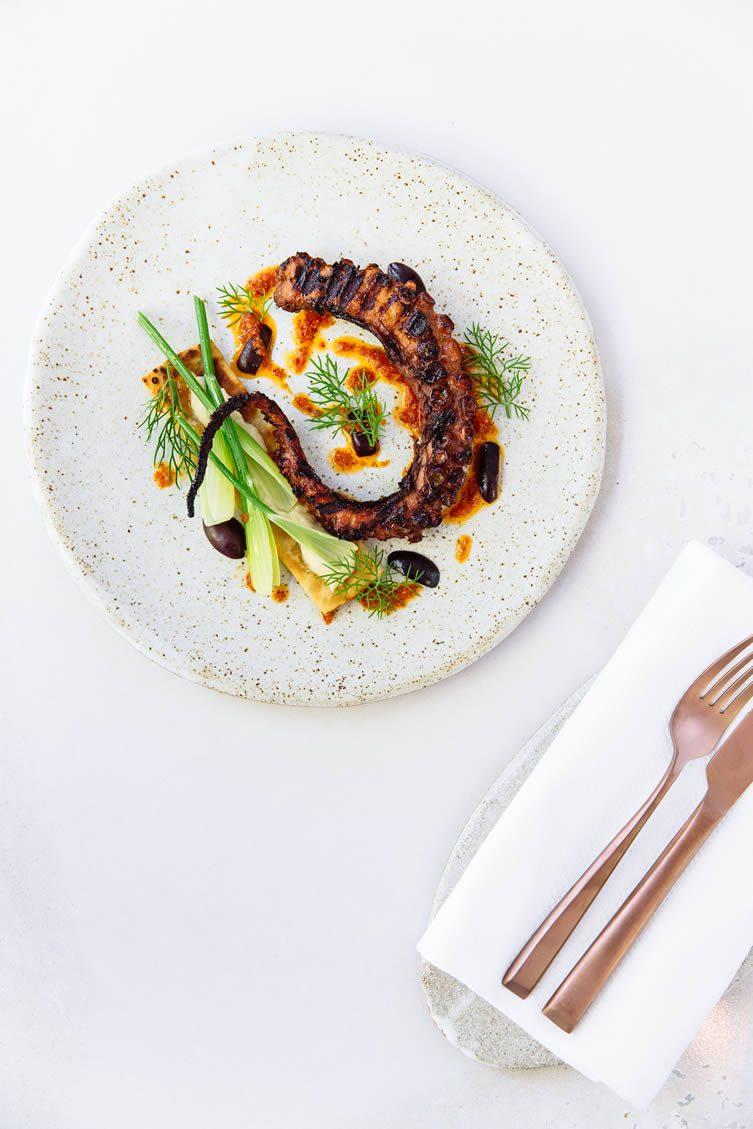 Nour Sydney, Surry Hills Lebanese Restaurant, Sydney