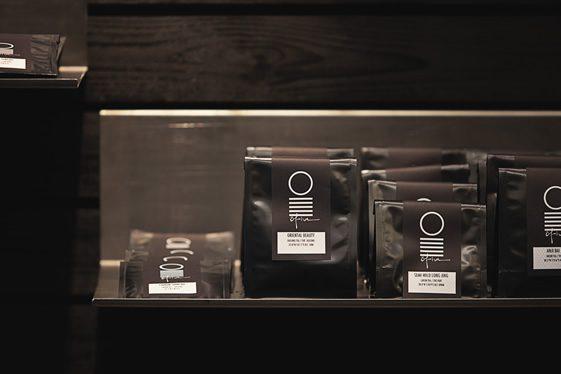 O5 Tea, Vancouver