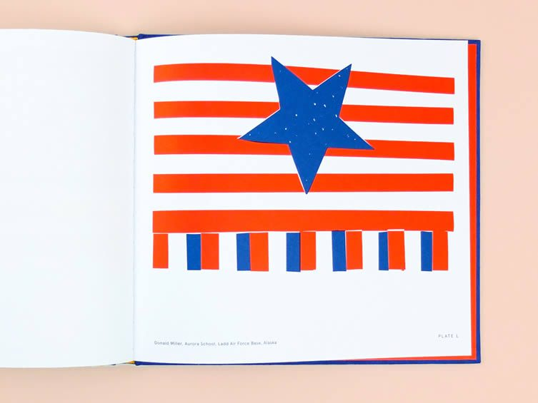 Illustrated America, Vol. I