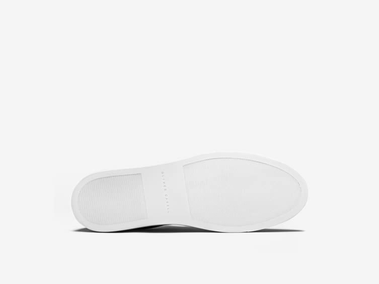 Oliver Cabell Women's Sneakers Collection