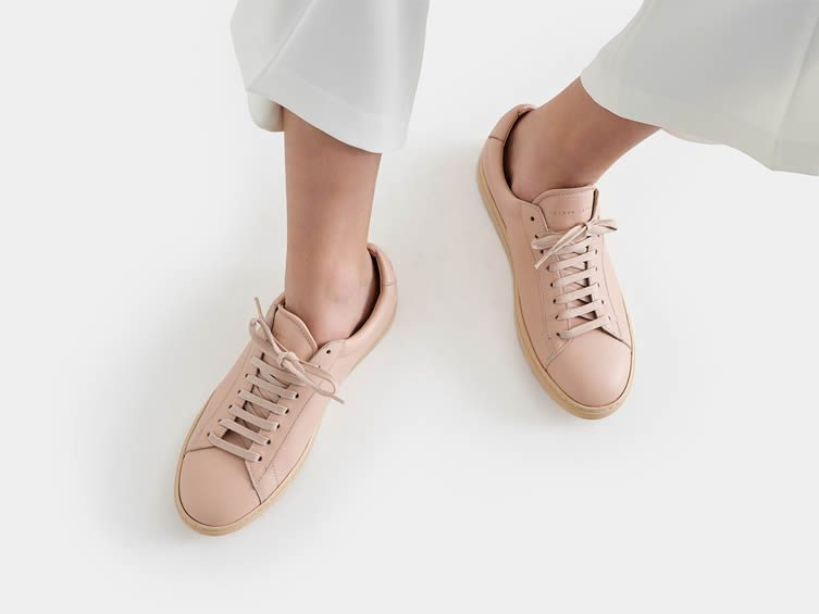 Oliver Cabell Footwear, Men's and Women's Sneakers Collection