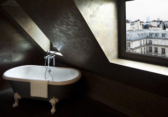 Original Hotel, Paris